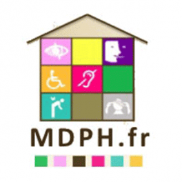Handicap - Cadre institutionnel et associations locales