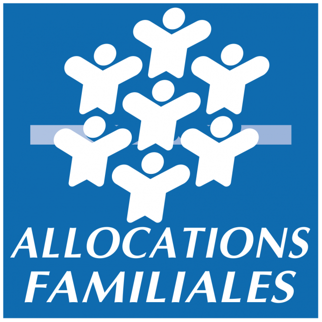 Caisse Allocations Familiales Permanence Caf