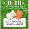Lire en Herbe